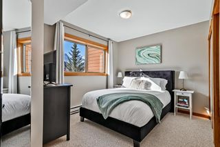 Photo 17: 207 1120 Railway Avenue: Canmore Apartment for sale : MLS®# A1100767
