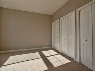 Photo 12: 706 Canoe Avenue SW: Airdrie Detached for sale : MLS®# A1087040