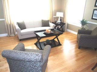 Photo 24: 5688 152 Street in SULLIVAN GATE: Home for sale