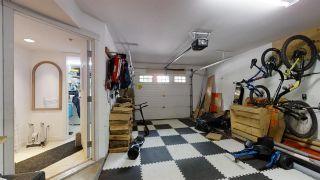 """Photo 21: 20 1800 MAMQUAM Road in Squamish: Garibaldi Estates Townhouse for sale in """"VIRESCENCE"""" : MLS®# R2592045"""
