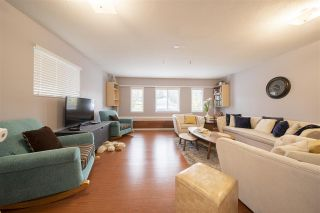 Photo 8: 5012 VICTORY Street in Burnaby: Metrotown 1/2 Duplex for sale (Burnaby South)  : MLS®# R2553881