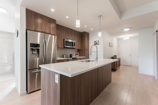 Photo 15: 203 317 22 Avenue SW in Calgary: Mission Apartment for sale : MLS®# A1035096