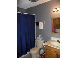 Photo 7:  in WINNIPEG: Transcona Residential for sale (North East Winnipeg)  : MLS®# 1006771