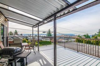 Photo 11: 3801 LONSDALE Avenue in North Vancouver: Upper Lonsdale House for sale : MLS®# R2559097