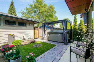 Photo 8: 104 761 Miller Avenue in Coquitlam: Coquitlam West Condo for sale : MLS®# R2580263