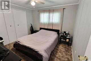 Photo 11: 136 Eastview Trailer CT in Prince Albert: House for sale : MLS®# SK859935