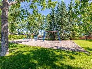 Photo 37: 5451 Silverdale Drive NW in Calgary: Silver Springs Detached for sale : MLS®# A1011333