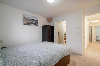 Photo 18: 67 15833 26 Avenue in Surrey: White Rock Townhouse for sale (South Surrey White Rock)  : MLS®# R2590572