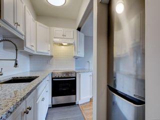 Photo 10: 410 777 Cook St in Victoria: Vi Downtown Condo for sale : MLS®# 884766