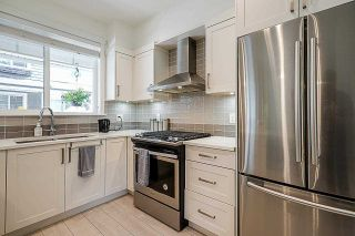 Photo 16: 50 6188 141 Street in Surrey: Sullivan Station Townhouse for sale : MLS®# R2586724