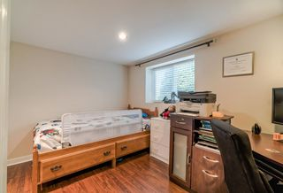 Photo 16: 2646 MCGILL Street in Vancouver: Hastings Sunrise House for sale (Vancouver East)  : MLS®# R2398849