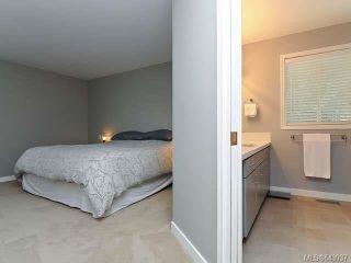 Photo 38: 860 Kelsey Crt in COMOX: CV Comox (Town of) House for sale (Comox Valley)  : MLS®# 643937