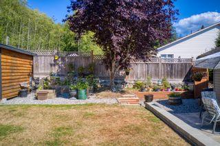 Photo 13: 5925 ST ANDREWS Place in Sechelt: Sechelt District House for sale (Sunshine Coast)  : MLS®# R2612851