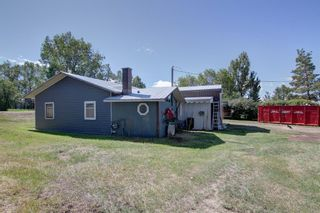 Photo 32: : Cluny Detached for sale : MLS®# A1111259