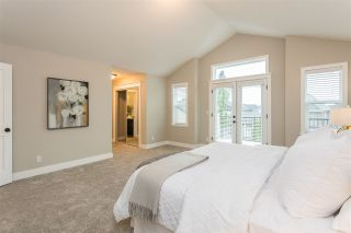 Photo 23: 2677 164 Street in Surrey: Grandview Surrey House for sale (South Surrey White Rock)  : MLS®# R2537671