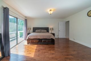 Photo 20: 4656 MAPLERIDGE Drive in North Vancouver: Canyon Heights NV House for sale : MLS®# R2616027