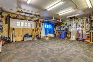 Photo 45: 2427 23 Street NW in Calgary: Banff Trail Detached for sale : MLS®# A1025508