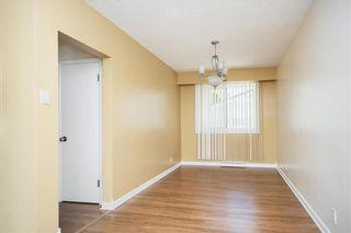 Photo 12: 54 Brisbane Avenue in Winnipeg: West Fort Garry Residential for sale (1Jw)  : MLS®# 202114243
