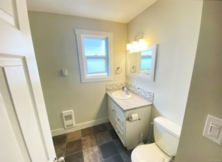 Photo 20: 1116 Thunderbird Dr in : Na Central Nanaimo House for sale (Nanaimo)  : MLS®# 882176