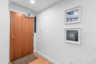 "Photo 21: 1601 1233 W CORDOVA Street in Vancouver: Coal Harbour Condo for sale in ""CARINA"" (Vancouver West)  : MLS®# R2574209"