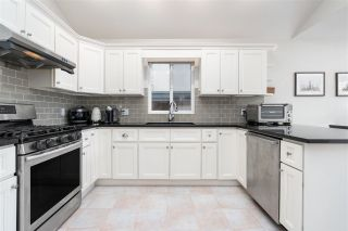 Photo 10: 4483 OXFORD STREET in Burnaby: Vancouver Heights House for sale (Burnaby North)  : MLS®# R2572128