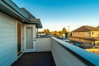 Photo 16: 3666 HUNT Street in Richmond: Steveston Village House for sale : MLS®# R2566299