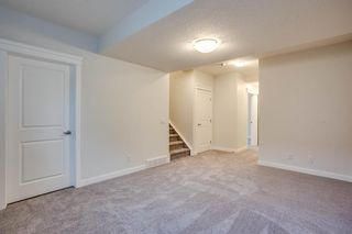 Photo 28: 1106 Russet Road NE in Calgary: Renfrew Semi Detached for sale : MLS®# A1060945
