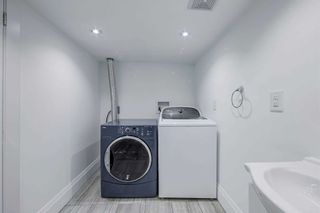 Photo 35: 19 Hocken Avenue in Toronto: Wychwood House (3-Storey) for sale (Toronto C02)  : MLS®# C5376072