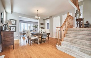 Photo 7: 29 Eastgate Circle in Whitby: Brooklin House (2-Storey) for sale : MLS®# E5090105