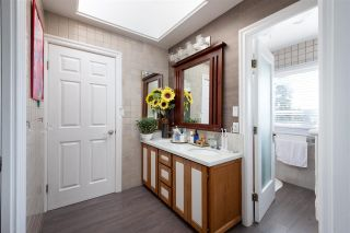 Photo 28: 1136 KEITH Road in West Vancouver: Ambleside House for sale : MLS®# R2575616