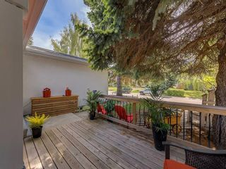 Photo 4: 95 PALIS Way SW in Calgary: Palliser Detached for sale : MLS®# C4303692