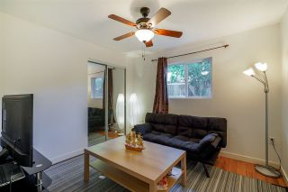 Photo 15: 3259 SAMUELS Court in Coquitlam: New Horizons House for sale : MLS®# R2484157