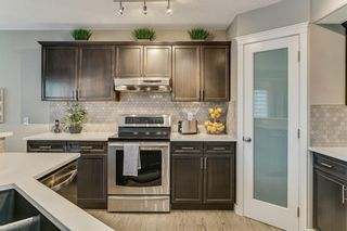 Photo 18: 101 WEST RANCH Place SW in Calgary: West Springs Detached for sale : MLS®# C4300222