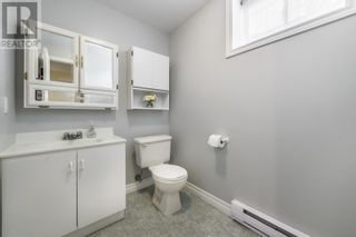 Photo 28: 38 Olympic Drive in Mount Pearl: House for sale : MLS®# 1237260