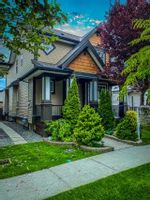 """Main Photo: 7359 194A Street in Surrey: Clayton House for sale in """"Clayton Heights"""" (Cloverdale)  : MLS®# R2577124"""