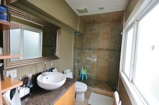 Photo 12: 6869 BEECHWOOD Street in Vancouver West: Home for sale : MLS®# V1028864