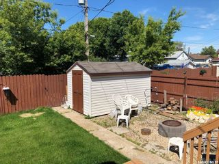 Photo 6: 715 12th Street in Humboldt: Residential for sale : MLS®# SK828678