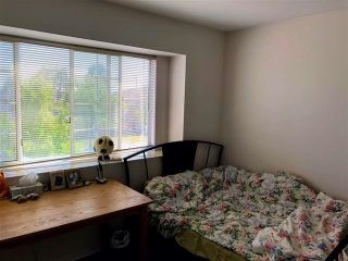 Photo 5: 875 E 50TH Avenue in Vancouver: South Vancouver House for sale (Vancouver East)  : MLS®# R2565522