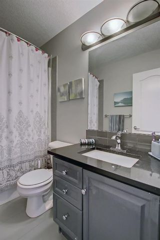 Photo 28: 176 WILLOWMERE Way: Chestermere Detached for sale : MLS®# A1153271