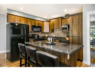 "Photo 6: 109 3000 RIVERBEND Drive in Coquitlam: Coquitlam East House for sale in ""RIVERBEND"" : MLS®# R2477473"