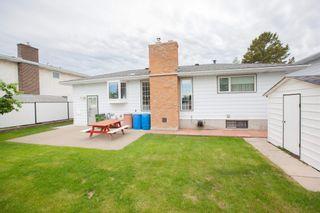 Photo 50: 4111 107A Street in Edmonton: Zone 16 House for sale : MLS®# E4249921