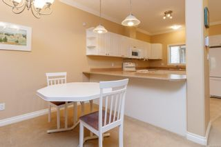 Photo 24: 2 2895 River Rd in : Du Chemainus Row/Townhouse for sale (Duncan)  : MLS®# 878819