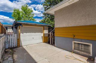 Photo 5: 2020 36 Avenue SW in Calgary: Altadore Detached for sale : MLS®# C4301792