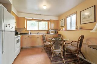 Photo 20: 13175 14 Avenue in Surrey: Crescent Bch Ocean Pk. House for sale (South Surrey White Rock)  : MLS®# R2582215