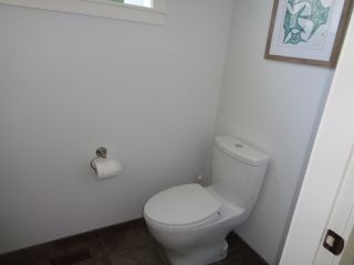 Photo 16: 151-2920 Valleyview Drive in Kamloops: Valleyview House for sale
