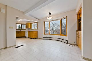 Photo 27: 2222 12 Street SW in Calgary: Upper Mount Royal Detached for sale : MLS®# A1143720