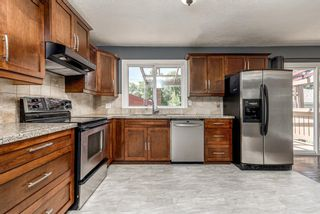 Photo 6: 217 Westminster Drive SW in Calgary: Westgate Detached for sale : MLS®# A1128957