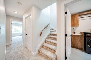 Photo 22: 9625 101 Street in Edmonton: Zone 12 House for sale : MLS®# E4253679