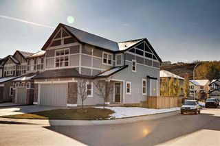 Photo 2: 5 CHAPARRAL VALLEY Crescent SE in Calgary: Chaparral Detached for sale : MLS®# C4232249