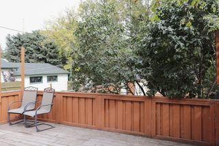 Photo 40: 10161 92 Street in Edmonton: Zone 13 House for sale : MLS®# E4262113